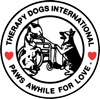 Therapy Dogs in Boise